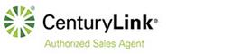 CenturyLink Internet